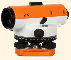 Нивелир оптический RGK C-32