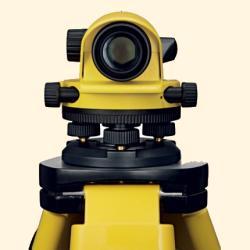 Нивелир оптический GeoMax ZAL  320