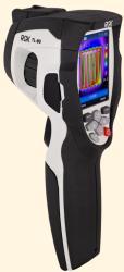Тепловизор RGK TL-80
