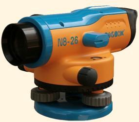 Нивелир GEOBOX  N8-26