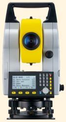Тахеометр электронный GeoMAX Zipp10R Pro 5