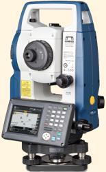 Тахеометр электронный SOKKIA FX -105