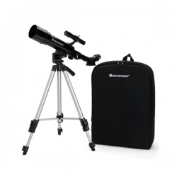 Телескоп CELESTRON TRAVEL SCOPE