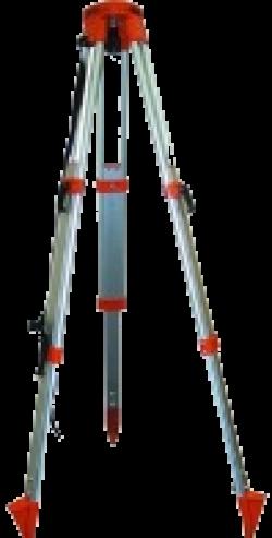 Штатив  Vega S6-2 алюминевый