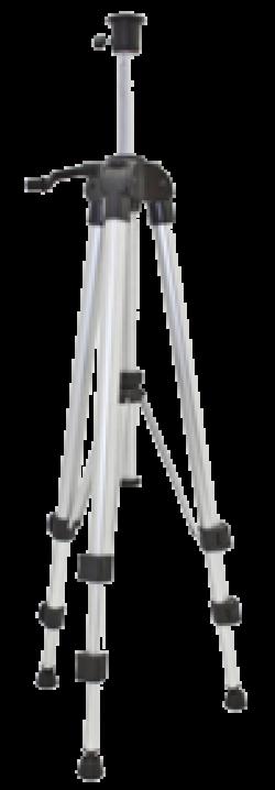 Штатив Vega S6-3
