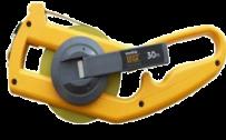 Рулетка VEGA Li 30