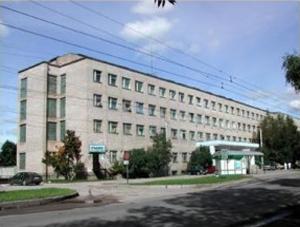 Открытое акционерное общество Новгородское аэрогеодезическое предприятие