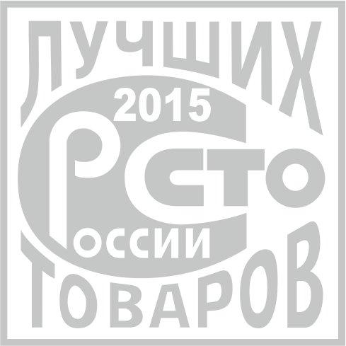 100_luchshih_tovarov_2015